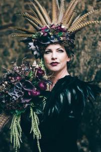 Alternative_Wedding_Flowers_Photography-40-L