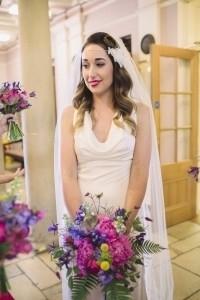 View More: http://razialife.pass.us/fiona-and-dans-wedding